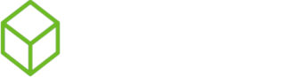 Software Research and Development Logo