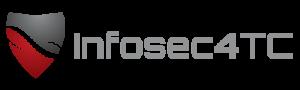 Infosec4TC Partner Logo