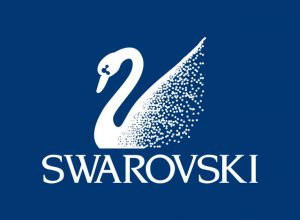 Swarovski Affiliate Partner