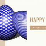 Srećan Uskrs April 19 DMS